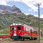 bernina_roundicon