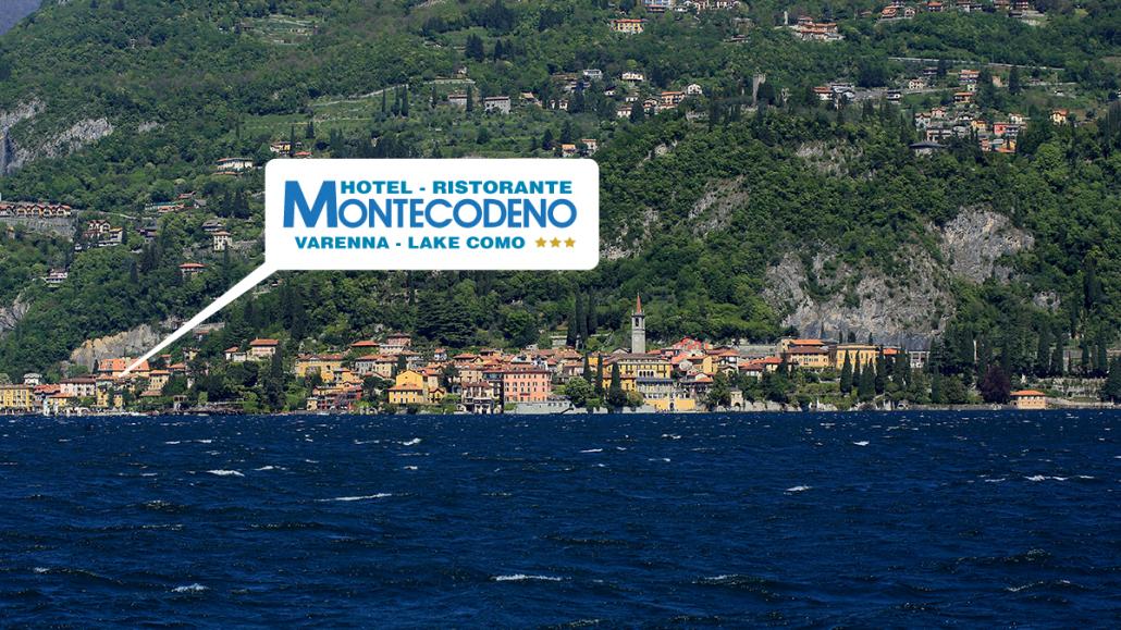 montecodeno_location_position