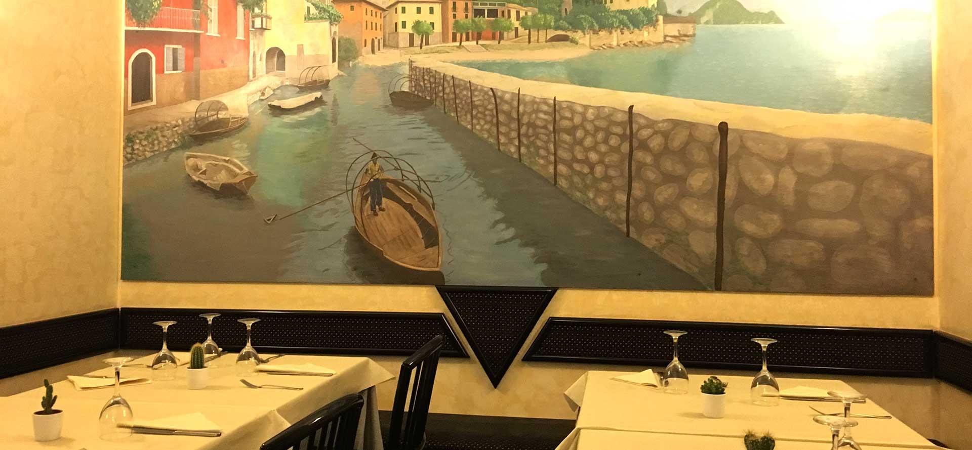 restaurant_topslider_01