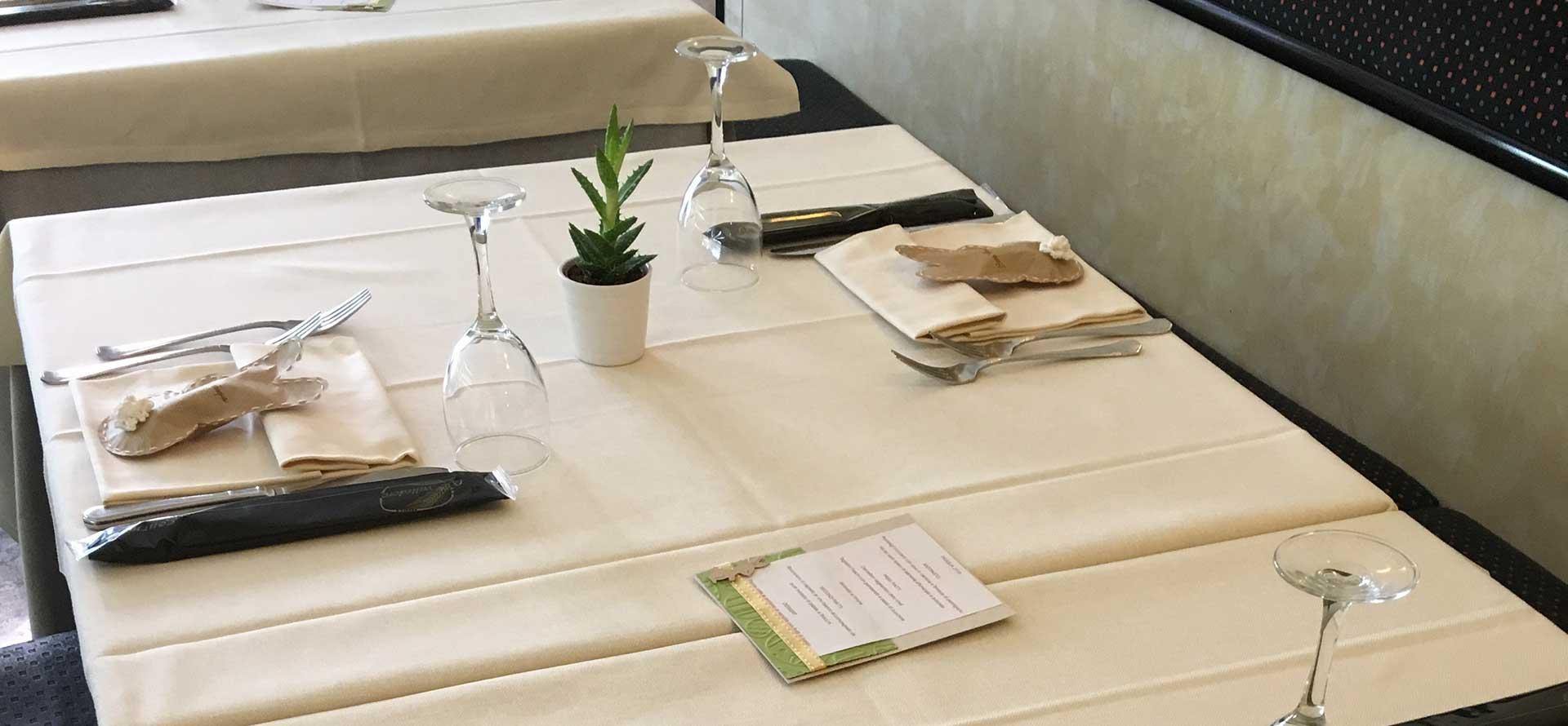 restaurant_topslider_02