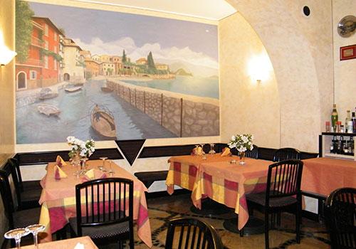 home_restaurant_section
