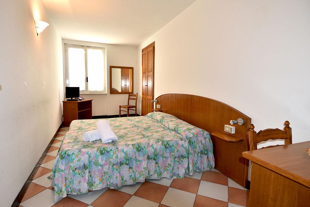 Hotel Montecodeno Varenna Lago di Como: Camera